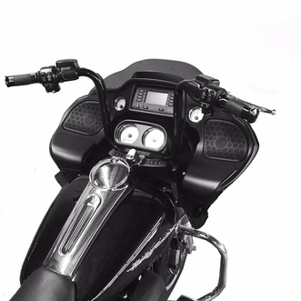 New Parts For Your 2017 2019 Harley Road Glide Just Click On The Picture To Take You
